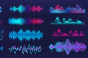 Descubre tu frecuencia real, ¿ sabes cómo hacerlo ?