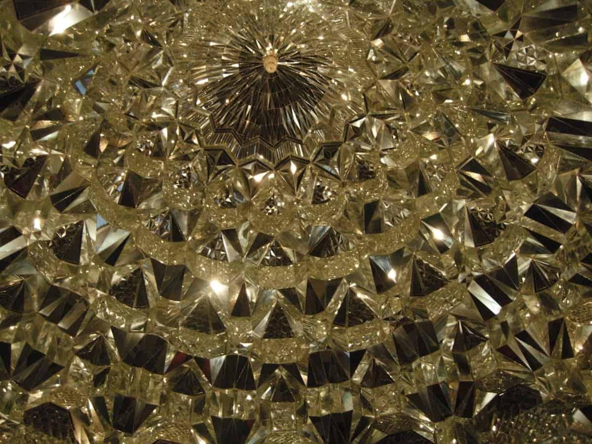 architecture pattern metal material interior design jewellery 1004427 pxhere com 1 1 la transformacion de tu yo multifacetico un mensaje de los andromedano i236130