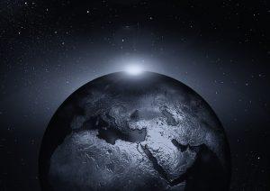 earth 244238 640 creando una nueva tierra segunda parte mensaje del consejo de angeles i236540