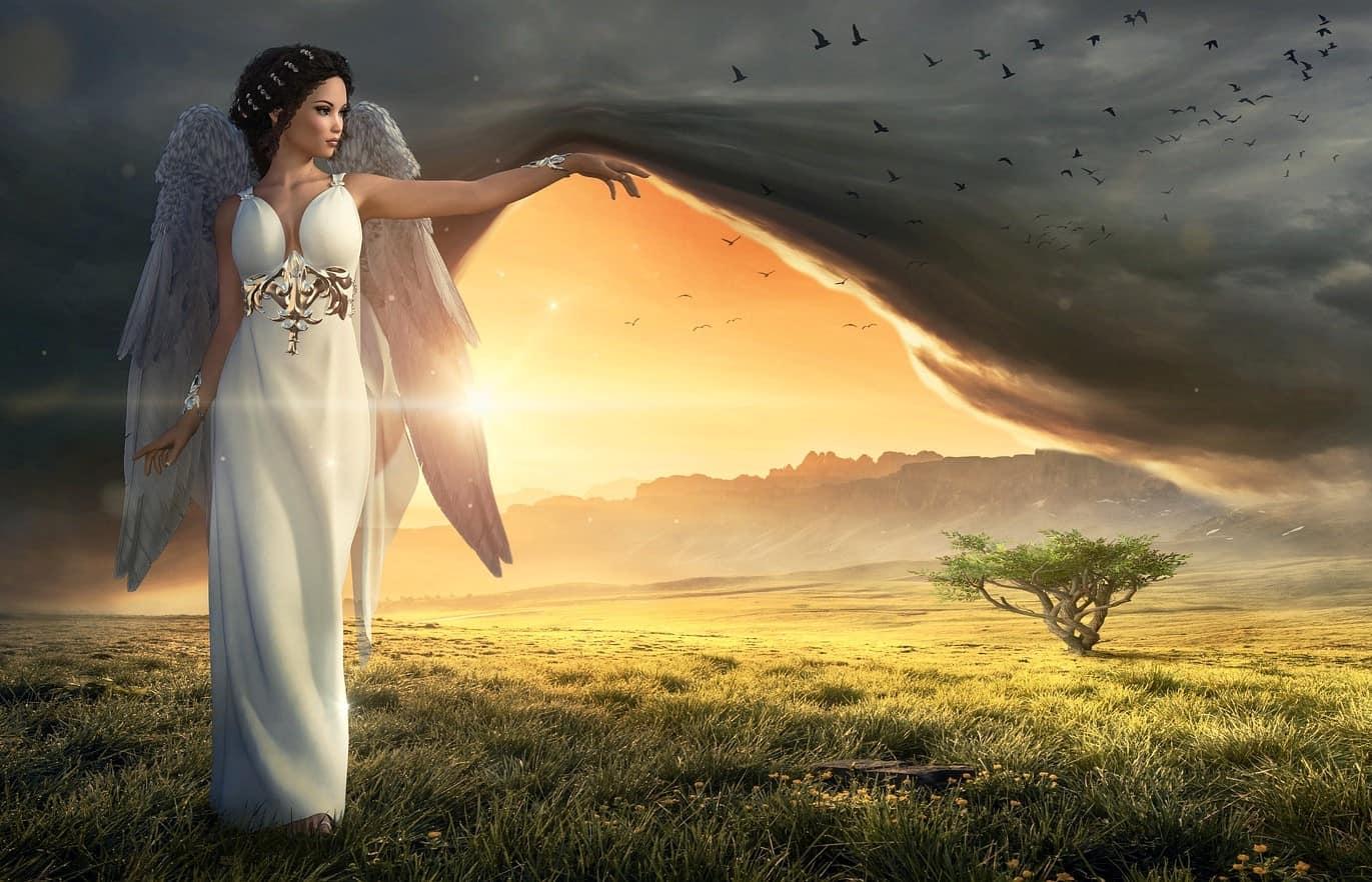 fantasy 4655368 1920 creando una nueva tierra primera parte mensaje del consejo de angel i236447