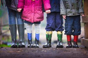 infancia adolescentes liberate de patrones y bloqueos inconscientes para conseguir la vida i235884