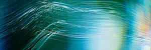 mar palou header liberate de patrones y bloqueos inconscientes para conseguir la vida i235884