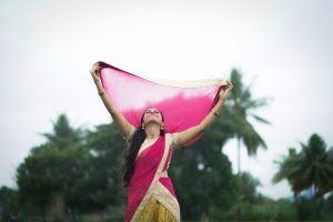 a girl dancing with joy 276524 pixahive 768x512 237388 2 i237388