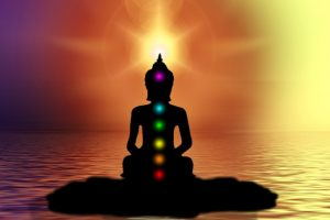 ¿Qué son los chakras y cómo activarlos?