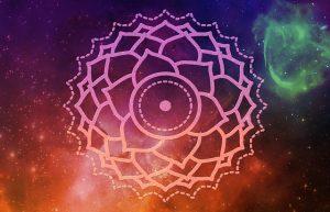 chakra 2972452 640 que son los chakras y como activarlos i236763