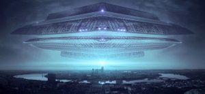 fantasy 5025783 640 conoces la mision de la federacion galactica de luz i237810