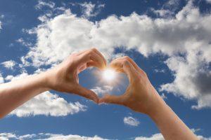 El poder del amor dentro de ti: un mensaje de Mira