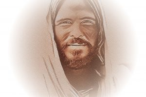 La voluntad divina es el Gran Despertar: un mensaje de Jesús