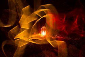 light 3777575 640 conviertete en una personalidad infundida por el alma un mensaje del a i237168