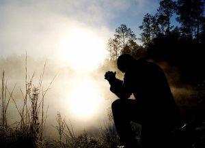 man 1868418 640 la voluntad divina es el despertar de todos un mensaje de jesus i236963