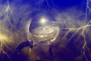 man light glowing cloud sky sun 1214254 pxhere com conviertete en una personalidad infundida por el alma un mensaje del a i237168