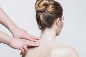 massage 2722936 640 el rol del cuerpo fisico en el proceso de ascension i238064