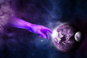 Federación Galáctica de la Luz: misión y objetivos