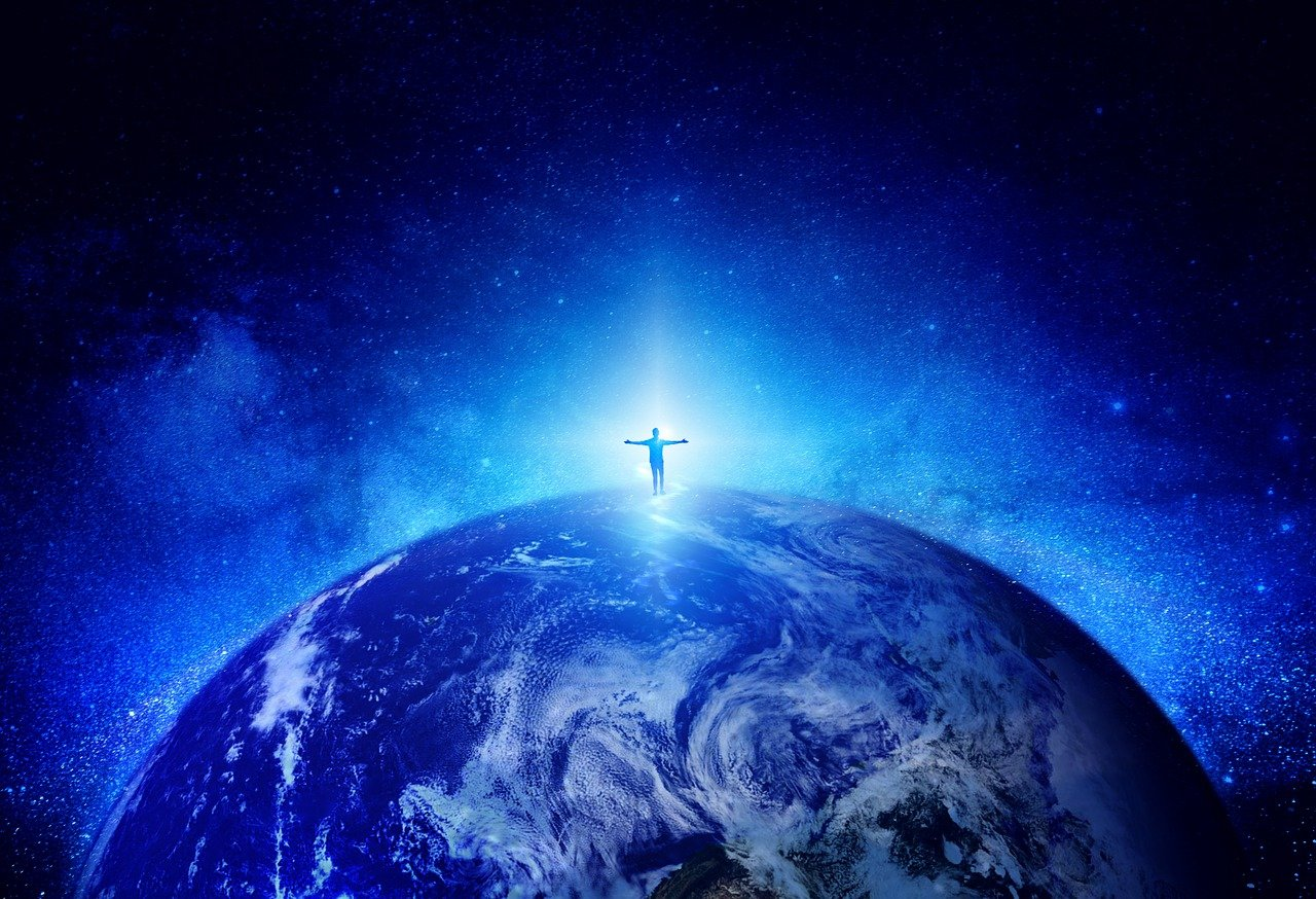 universe 5777500 1280 aprende a crear la conexion del alma por owen waters i237501