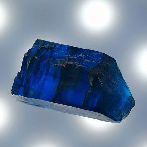 apatite crystal anisotropy 03 5 cristales cosmicos para las semillas estelares i239229
