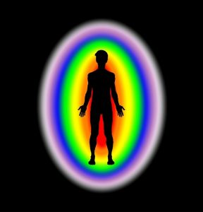 aura 1079745 640 aprende a ver los colores de tu aura i239675
