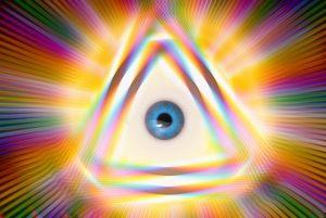 eye 4883449 1280 aprende a ver los colores de tu aura i239675
