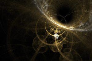 El rol actual de las semillas estelares: mensaje de Ashtar