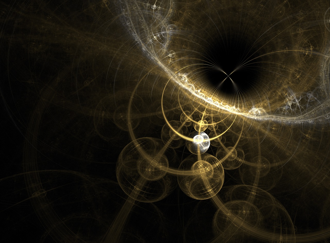 fractal 1280081 1280 el rol actual de las semillas estelares mensaje de ashtar i239732