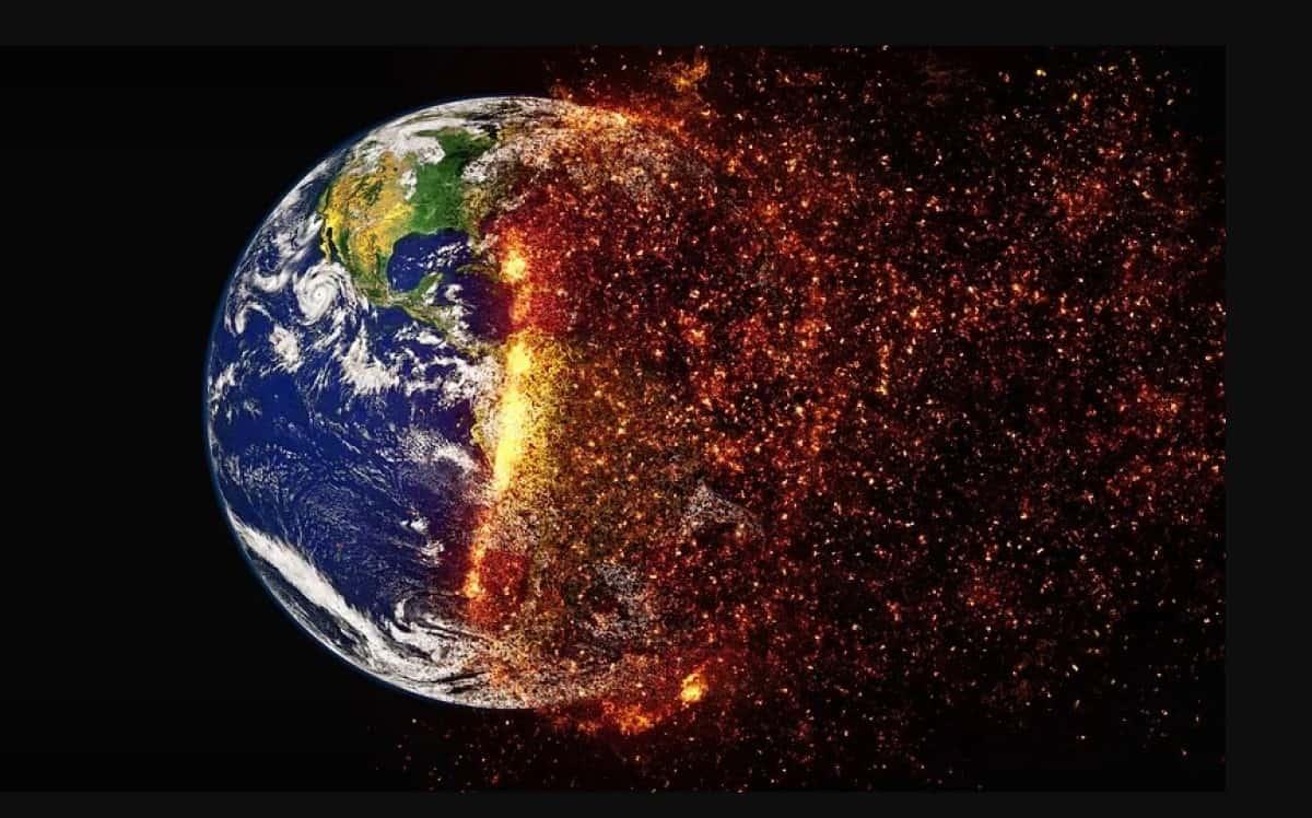 hollow earth 239396 2 i239396