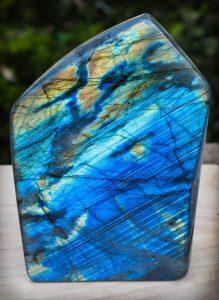 labradorite 1314121 640 5 cristales cosmicos para las semillas estelares i239229
