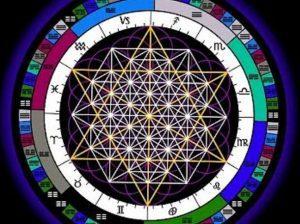 mandala vida diseno shang chi la leyenda de los diez anillos i239965