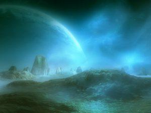 planet fantasy 4 1 acelerar el despertar a traves de la divulgacion i238969