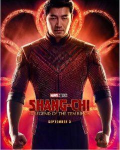 shangchi shang chi la leyenda de los diez anillos i239965