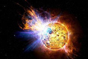 solar flare 67532 640 el rol actual de las semillas estelares mensaje de ashtar i239732