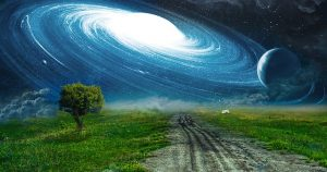 space 5175173 640 bethulia el planeta hermano de la tierra i239610