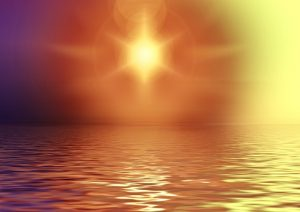 sunset 644860 640 cambios ocultos un mensaje del unico a traves de sophia love i239116