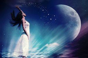 woman 3084129 640 el estado actual de la tierra y la humanidad un mensaje del arcangel m i239008