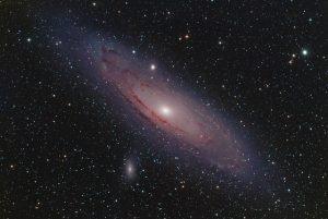 andromeda galaxy 5918123 640 11 tipos de semillas estelares cual es tu tipo i282922