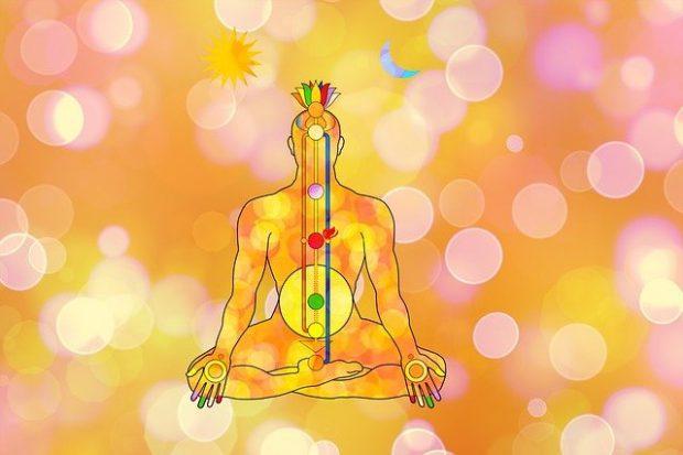 chakra 3131632 640 el pendulo equilibrio para tus chakras i329346