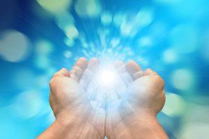 hands 4153292 640 11 tipos de semillas estelares cual es tu tipo i282922