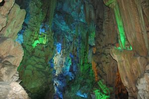 Los templos de cristal pleyadianos, 2da. Parte
