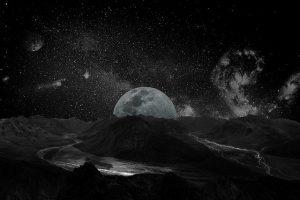 moon 2048727 640 11 tipos de semillas estelares cual es tu tipo i282922