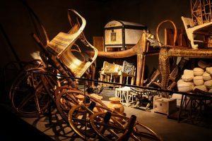 burial chamber 522525 640 misterios del gran caon piramides y civilizaciones antiguas i349046