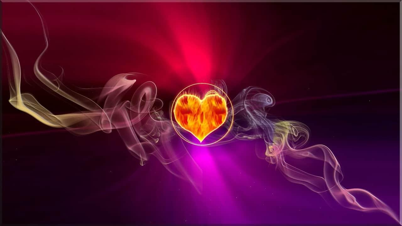 flame 961198 1280 enfocate en la totalidad de tu corazon maestro maitreya i350378