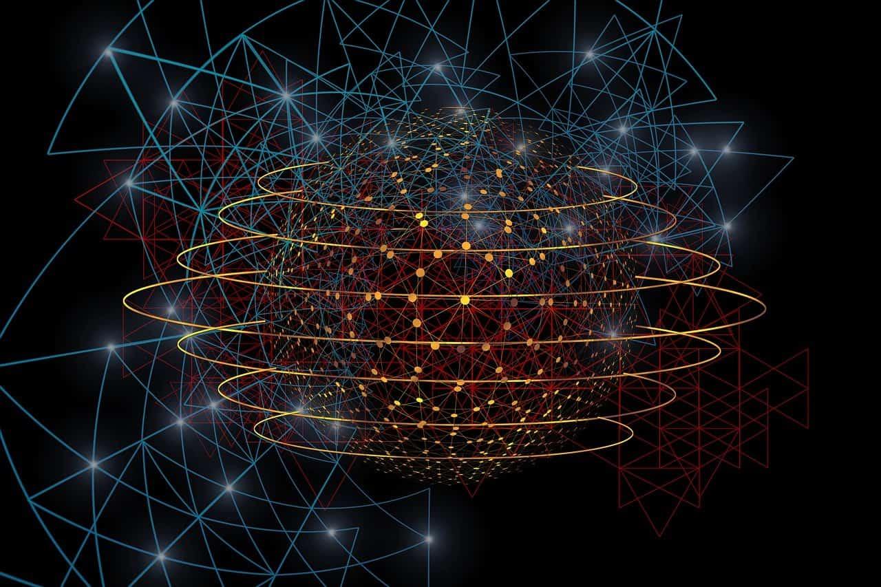 network 4420048 1280 el portal a sirio el momento de la conexion i354293