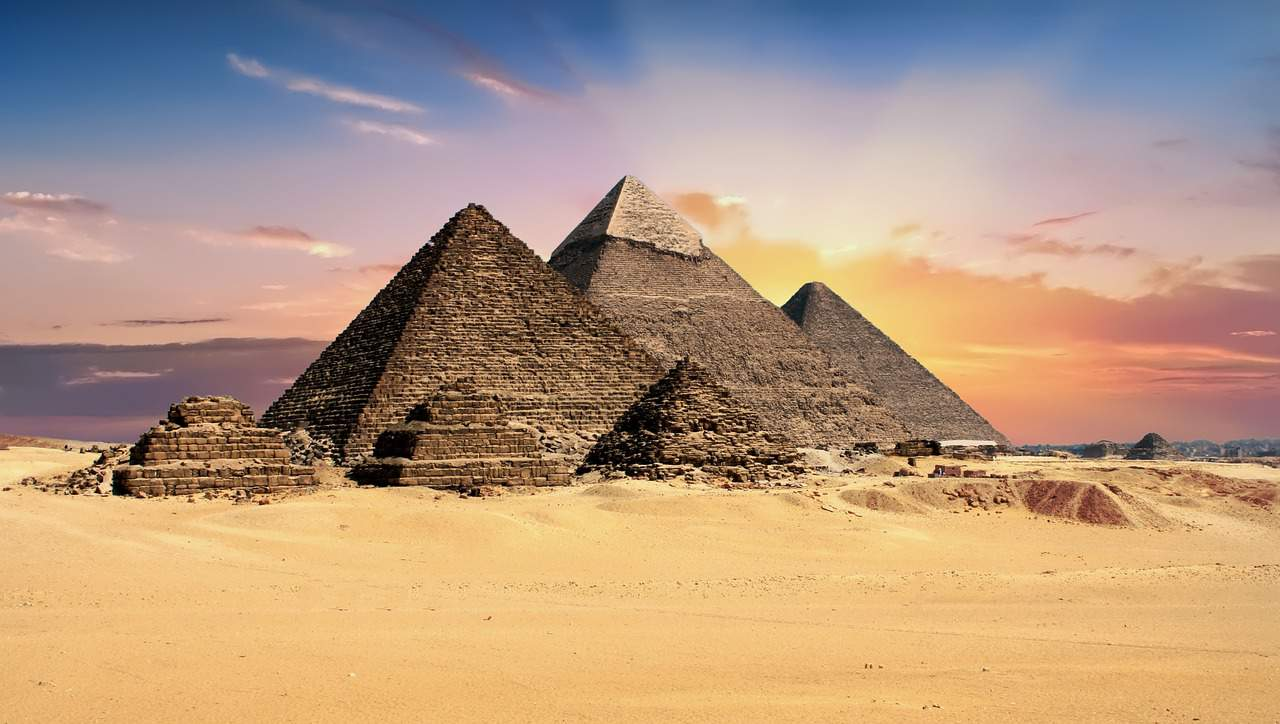 pyramids 2159286 1280 iniciacion antiguas practicas perdidas i348980