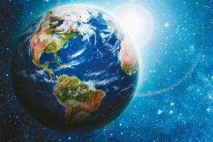 La reencarnación como teoría de la evolución del Alma