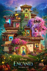 encanto colombia encanto fantaseando con el realismo magico i375608