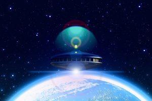 Pleyadianos: es tiempo de aparecer en la Tierra