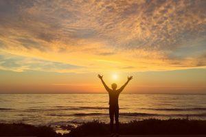 El poder de creer en ti mismo: Sananda